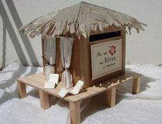 5.urne-de-mariage-paillote
