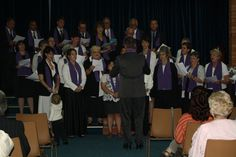 Music Night 2016 : Old Apostolic Church Winkelspruit Choir Choir, Funeral, Mosaic, Events, Night, Celebrities, People, Dresses, Fashion