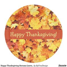 Paper Napkins, Paper Plates, Yellow Paper, Party Tableware, Happy Thanksgiving, Holiday Decorations, Orange Yellow, Autumn Leaves, Biodegradable Products