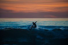 San Diego Surf Photo by Laurent_Imagery - Surf Photos - Magicseaweed.com