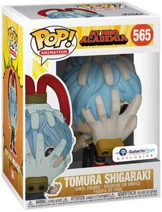 Figurine Anime, Pop Figurine, Funko Pop Anime, Anime Fnaf, Anime Pop Figures, Vinyl Figures, Action Figures, Funko Pop Dolls, Haikyuu