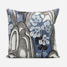 Cushion Rox & Fix
