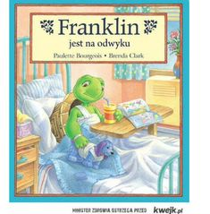 Franklin Goes to the Hospital, written by Paulette Bourgeois and illustrated by Brenda Clark Franklin The Turtle, Franklin Books, Child Life Specialist, This Is A Book, Children And Family, Young Children, Book Of Life, Show And Tell, Great Books