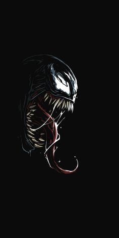 superhero marvel geek news was created for fun and to share our passion with other fans.It's entirely managed by volunteer fans superhero marvel movies. Venom Comics, Marvel Venom, Marvel Art, Marvel Heroes, Marvel Avengers, Marvel Comics, Marvel Background, Venom Art, Creation Art
