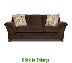 92 Best 399 Sofas Images Sofa