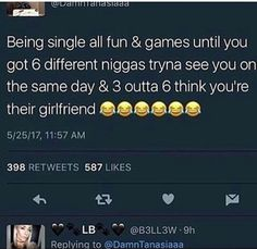 then thts not single Bae Quotes, Tweet Quotes, Twitter Quotes, Qoutes, Funny Quotes, Funny Memes, Random Quotes, Hilarious, True Facts