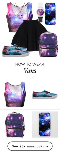 """""""Galaxy Fashion"""" by styleiconscloset on Polyvore"""