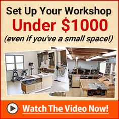 13 Fresh Free Shed Building Plans Woodworking Workshop, Woodworking Jigs, Woodworking Projects, Wood Projects, Work Shop Building, Shed Building Plans, Poker Table Plans, Buy Tools, Home Workshop