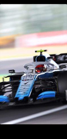 Williams F1, Racing, Sports, Running, Hs Sports, Auto Racing, Sport
