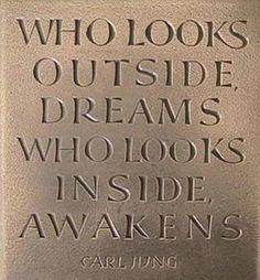 Look inside......