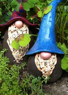 garten keramik - Hledat Googlem