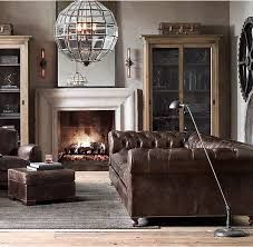 Image result for decor with industrial chairs