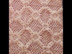 TIĞ İŞİ BUGDAY BAŞAĞI YELEK MODELİ YAPILIŞI. / Crochet Wheat Head Vest m...
