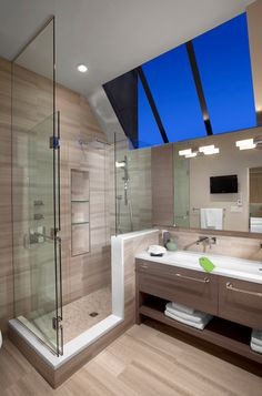 Mueble baño , azulejo completo, mueble lavabo