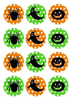 imprimibles-puntos-halloween