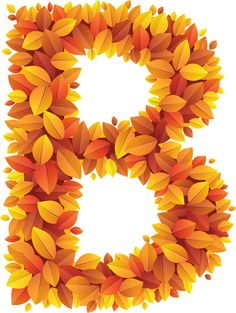 Яндекс.Фотки Printable Alphabet Letters, Monogram Alphabet, Alphabet And Numbers, Stylish Alphabets, Everyday Hacks, Cute Names, Lettering Design, Handmade Toys, Preschool Crafts