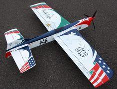 Flying Lines Favorite Planes Radios, Stunt Plane, Model Airplanes, Radio Control, Stunts, Aviation, Blog, Rc Cars, Garage