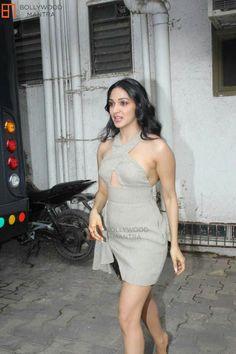 Bollywood Actress Hot Photos, Indian Bollywood Actress, Bollywood Girls, Bollywood Stars, Beautiful Indian Actress, Beautiful Actresses, Hot Actresses, Indian Actresses, New Saree Blouse Designs