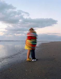 by Elspeth Diederix.  #http://www.elspethdiederix.com/ #beach