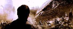 Godzilla gif