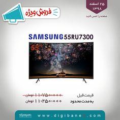 200 تلویزیون Ideas Mount Flat Screen Tv Plasma Tv Stands Phone Lifestyle