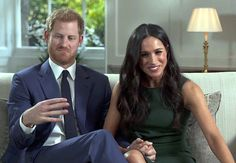 The rumors are true: Prince Harry and Meghan Markle are headed to Namibia after the royal wedding.Prince Harry and Meghan Markle will walk down the aisle May 19 at the most anticipated wedding of the year. And sure, the royal wedding will be cool and … Prince Harry Et Meghan, Princess Meghan, Harry And Meghan, Princess Elizabeth, Prinz Harry Meghan Markle, Harry And Megan Markle, Lady Diana, Princesa Diana, Prince William