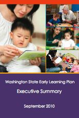 Foundation for early Learning.