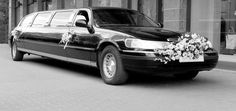 VHA Limousine offers the best limousine services and limo vehicle selection in melbourne. #melbournelimousineshire, #limohiremelbourne, #limousinehiremelbourne