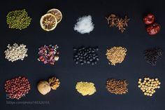 004A0217.jpg - Pinned by Mak Khalaf Food Mixed ingredients by 705476005