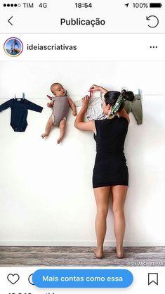 Best baby photoshoot ideas and topics at home diy Newborn Baby Photos, Baby Poses, Newborn Pictures, Baby Newborn, Newborn Photography Poses, Newborn Baby Photography, Children Photography, Creative Photography, Baby Girl Pictures