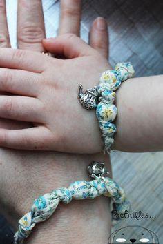 Blog, Creations, Bracelets, How To Make, Jewelry, Fashion, Moda, Jewlery, Jewerly
