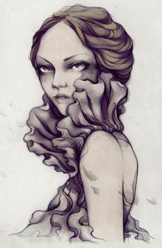 Soleil Ignacio choleil part2 2 Artist Soleil Ignacio   choleil {Part 2}