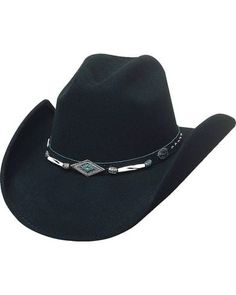 318 Best Cowgirl Hats images in 2019  619e845269e