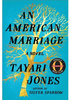 Want to go deeper on the Oprah's Book Club pick An American Marriage by Tayari Jones? Here are some questions and topics for discussion.