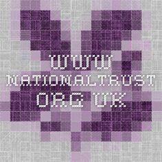 www.nationaltrust.org.uk