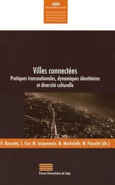 Disponible à la BU http://penelope.upmf-grenoble.fr/cgi-bin/abnetclop?TITN=949756