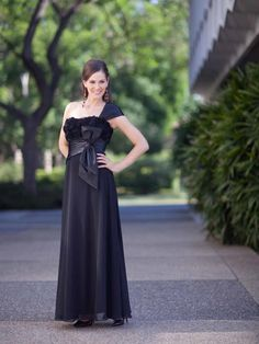 House of Brides - Avanti Designs - Mother of the Wedding Dress - STYLE - A7866