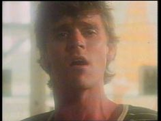 Wow!  Music from Australia and New Zealand in the year 1982:    Moving Pictures' promo-video for the hit single 'What About Me' (January, 1982), taken from the 1982 album 'Days of Innocence'.    Band Location: Sydney, NSW, Australia  Track: What About Me?  Album: Days Of Innocence  Composed By: Garry Frost, Frances Swan  Produced By: Charles Fisher   Label: Wh...