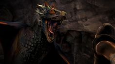 Game of Thrones Video Game Episode 3 Trailer (Telltale Games) (PS4/Xbox ...