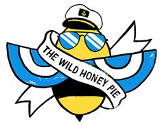 The Wild Honey Pie