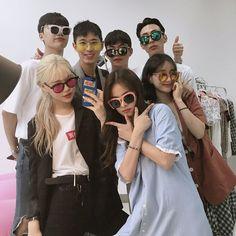 Besfren besfren in 2019 ulzzang, korean best friends, korean