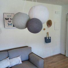 la case de cousin paul deco luminaires pinterest case de cousin paul cousin paul et cousin. Black Bedroom Furniture Sets. Home Design Ideas