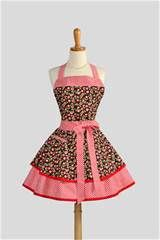 retro aprons - Yahoo Image Search Results