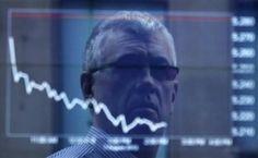 #Australian #StockMarket Report – Midday 2/7/14 - @International Business Times (Australia) #IBTimesAU