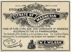 antique french soap labels - Google zoeken