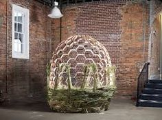 sculpture installation - Google Search