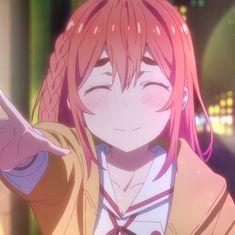 Best Waifu, Cute Anime Wallpaper, Kawaii Girl, Manga, Aesthetic Pictures, Aesthetic Anime, Otaku, Drawings, Instagram