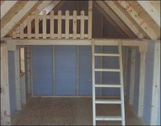Play house bear log playhouse cabin wooden playhouse for boys Kids Wooden Playhouse, Simple Playhouse, Kids Playhouse Plans, Backyard Playhouse, Build A Playhouse, Playhouse Kits, Backyard Plan, Cubby Houses, Play Houses