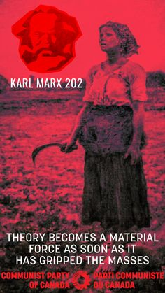Le Drapeau Rouge Karl Marx, How To Become, Blog, Movie Posters, Movies, Red Flag, Films, Film Poster, Blogging