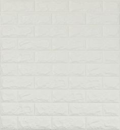 Cushioni Foam Brick, Easy DIY, Home deco, Cozy room, Effective functionalities